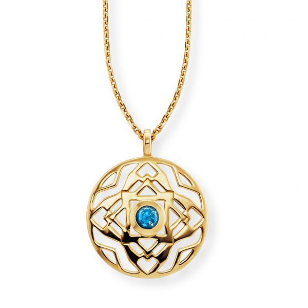 Cai jewelry: product photography for catalogue and web