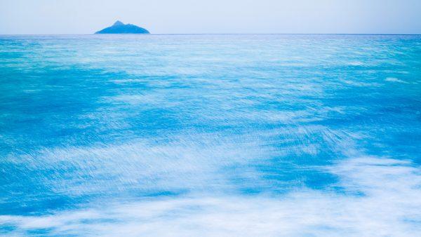 Paximedia - Crete -
