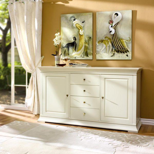 Echt eppelt photography furnitures