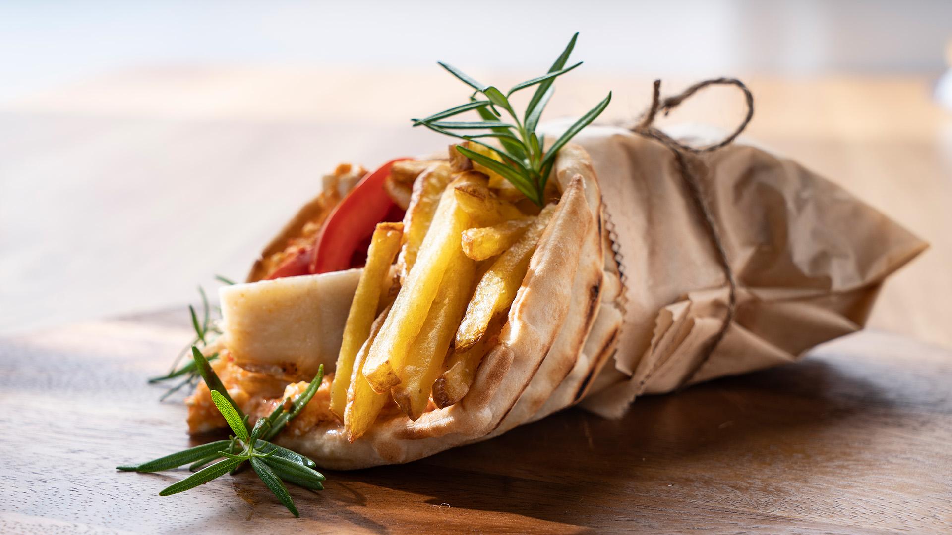 Fotografie Gastronomie - Lovafood, Niefern-Öschelbronn